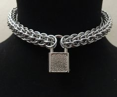 Hey, I found this really awesome Etsy listing at https://www.etsy.com/se-en/listing/484901276/12-diameter-aluminum-locking-chainmail