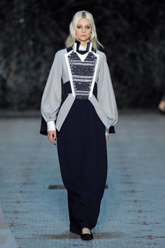 Dice kayek spring couture 2016