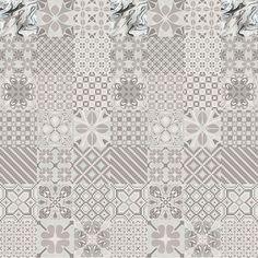 Image result for vives 1900 tassel perla Tassels, Blanket, Rugs, Barcelona, Home Decor, Kitchen, Image, Flooring, Pearls