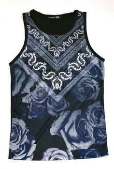 Egypt Love Text Flag Girls Women/'s Ladies Tank Top Vest T Shirt Black