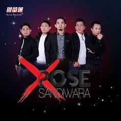 Kumpulan Lagu Malaysia Lagu Indonesia Terbaru Update