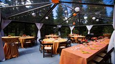 Camelot Party Rentals | Reno & Tahoe Party Rentals | Reno Party Equipment & Tent Rentals serving Sparks, Lake Tahoe and surrounding areas.