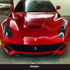 Ferrari......................wrap1