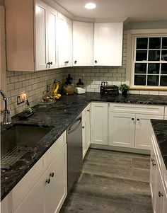 356 Best Our Cabinets Dream Kitchens Images On Pinterest In 2018