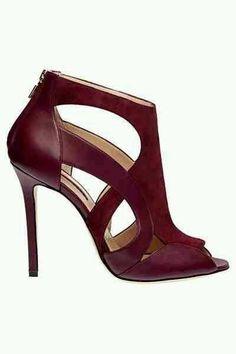 Women's Fashion High Heels : Sapatos   Salto