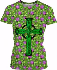 75b61914 irish girl St. Patricks shirt, St. Patrick's Day shirt, St. Patricks day, St  Pattys day shirt, Sizes S-5XL