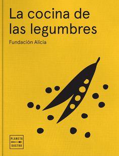 portada_la-cocina-de-las-legumbres_fundacio-alicia-alimentacio-i-ciencia-fundacio-privada_201609131735.jpg (2000×2620)