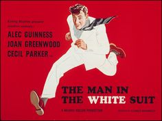 the-man-in-the-white-suit.jpg (350×263)