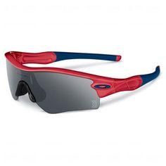 0244ea66b9 australia oakley sunglasses youth baseball schedule 88551 0a05c