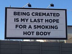 Smoking hot - Imgur