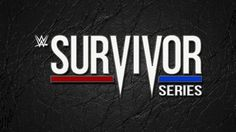 WWE Survivor Series Results Raw Battles Smackdown, Triple H Proves He Is Still The Cerebral Assassin, Strowman Makes His Mark! Wrestling Live, Watch Wrestling, Wwe Survivor Series, Staples Center, Pay Per View, Brock Lesnar, Triple H, Wwe News, Seth Rollins
