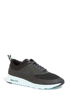Nike Free Shoes site,wow,it is so cool.free run shoes only $21 to get