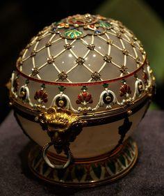 Fabergé egg Rome 02.JPG