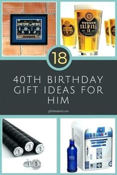 Awesome Birthday Ideas For Men Graphics Newly And Contemporary Gifts
