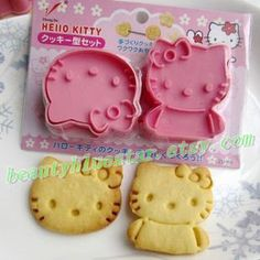 Hello Kitty Cake Pan Birthday celebrations Pinterest Hello