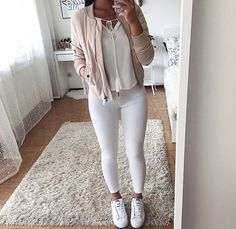 Find More at => http://feedproxy.google.com/~r/amazingoutfits/~3/2MKcZkaXYJI/AmazingOutfits.page