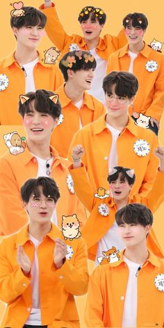 Nct 127, Wallpapers Kpop, Ntc Dream, Nct Dream Jaemin, Nct Life, Johnny Seo, K Wallpaper, Jeno Nct, Dream Chaser