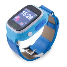 Kids GPS Tracking Watch - with SOS Call Function