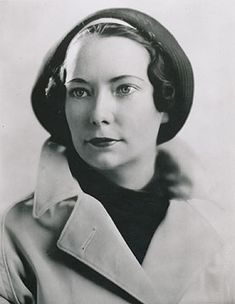 Margaret Mitchell.Margaret Munnerlyn Mitchell (November 8, 1900 – August 16, 1949) was an American author and journalist. One novel by Mitchell was published during her lifetime, the American Civil War-era novel, Gone with the Wind.