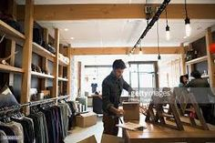 Image result for ready made gents showroom for low range furniture