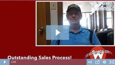 d's sales advisor wa