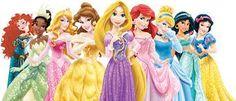 Image result for Disney