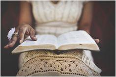 #reading #books #bibles
