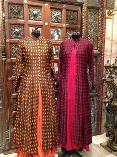 Lovely Dresses, Simple Dresses, Elegant Dresses, Casual Dresses, Heavy Dresses, Pakistani Dresses, Indian Dresses, Indian Outfits, Anarkali Dress