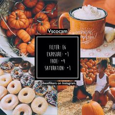 """1,421 Beğenme, 21 Yorum - Instagram'da vsco filters! (@ibestfilters): """"#E6bfilters / paid filter❕ another nice FALL filter it brings a warm fade tone and is gr8 for…"""""""