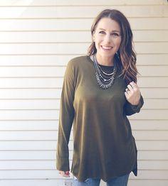 instagram roundup + this weekend's sales – Jillian Rosado