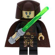 Bausteine Gebraucht 1 X Lego System Figur Radagast Zauberer Dunkel