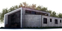 cost-to-build-less-than-100-000_06_house_plan_ch255.jpg