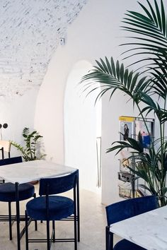 This Is How You Eat Your Way Through Lisbon. The best tips for where to eat and drink in Lisbon, Portugal. Dear Breakfast