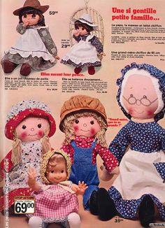 les poupées russes paul glaeser mp3 karaoké