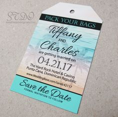 176 best save the dates images on pinterest bridal invitations