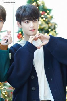 dedicated to astro's cha eunwoo and moonbin. Cha Eun Woo, Korean Men, Korean Actors, Cha Eunwoo Astro, Astro Wallpaper, Lee Dong Min, W Two Worlds, Sanha, Handsome Boys