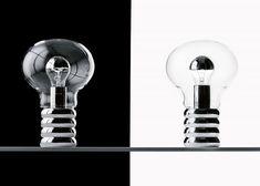 Bulb - Produits - Ingo Maurer GmbH