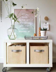 Mooie-houten-bakken-met-leren-greep-voor-in-Expedit-Kallax-Ikea.1424593152-van-Hanneke78.jpeg (300×387)