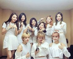 Twice wins Asian Artist Award Best Artist(Singer) - I'm so proud of them and so proud too be a Once. Anyways i think I'm been one for almost coming too a year now. I became a Once in mid November. Congrats Twice & Once ILY QOTD: When did u guys became a Once? - respective owner - #TWICE #ONCE #트와이스 #nayeon #나연 #jeongyeon #정연 #momo #모모 #sana #사나 #jihyo #지효 #mina #미나 #dahyun #다현 #chaeyoung #채영 #tzuyu #쯔위 #jyp #jypent