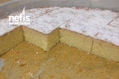 Süper Kek Tarifi nasıl yapılır? 2.257 kişinin defterindeki Süper Kek Tarifi'nin resimli anlatımı ve deneyenlerin fotoğrafları burada. Yazar: kumru Uzunoğlu