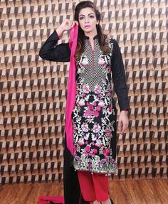     (Phone Orders Only)   2 For Limited Time Offer. Call Now On 0845 8 676767 To Speak With Our Customer Service Representative . Churidar, Salwar Kameez, Customer Service Representative, Trouser Suits, Kaftan, Asian Woman, Lawn, Promotion, High Neck Dress