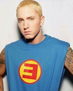Eminem Wallpapers, Rapper, Eminem Photos, The Real Slim Shady, Eminem Slim Shady, Trinidad James, Ace Hood, Mrs Carter, Rap God