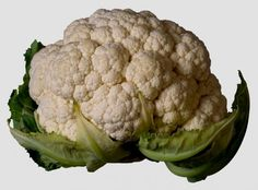 Hypothyroidism and Goitrogens..substitutions for juicing raw cruciferous vegetables with Hypothyroidism.
