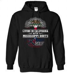 iving001-031-California LIVING - #baggy hoodie #sweater pattern. BUY NOW => https://www.sunfrog.com/Camping/1-Black-79115278-Hoodie.html?68278