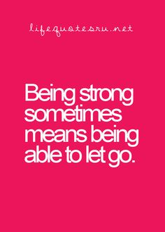"""Looking for #Quotes, Life #Quote, Love Quotes, Quotes about moving on, and Best Life Quotes here. Visit lifequotesru.net """"Life Quotes Ru in Tumblr""""!"""