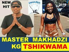 Master KG – Tshikwama ft Makhadzi Master Music, Rock Hits, Mp3 Music Downloads, Nigeria Africa, Audio Songs, Worship Songs, House Music, Photo S, Music Videos