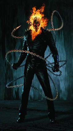Ghost Rider chains htc one wallpaper – Carl O'Brien – wallpaper hd Superhero Wallpaper, Marvel Comics Wallpaper, Marvel Superhero Posters, Ghost Rider Marvel, Ghost Rider Wallpaper, Ghost Rider Images, Ghost, Joker Hd Wallpaper, Skull Wallpaper