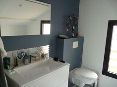 Notre appartement type loft dans un ancien atelier de garagiste par etoile33 sur ForumConstruire.com