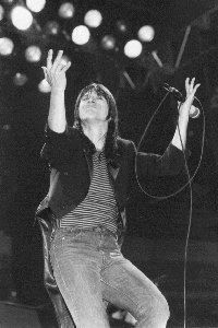 Steve Perry Fanatics Journey Band, Wheel In The Sky, Journey Steve Perry, Love Band, Stevie Ray, Stevie Wonder, Perfect Man, I Love Him, Rock Bands