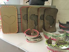 Phone cases with lasercut and bracelets by So Cape case cape Laser Cutting, Cape, Phone Cases, Bracelets, Mantle, Bangle Bracelets, Cabo, Phone Case, Bracelet